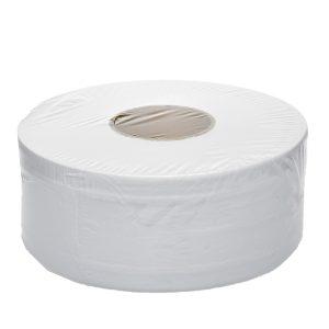 Stella 2715 Classic Jumbo Toilet Tissue 1Ply 500m