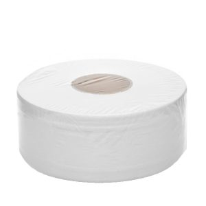 Stella 2722 Classic Jumbo Toilet Tissue 2Ply 300m