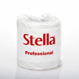 Stella 4003 Professional Toilet Tissue 2Ply