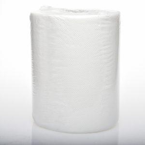 Stella 4588 Professional Paper Hand Towel Roll