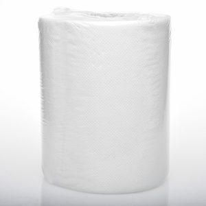 Stella 4589 Professional Paper Hand Towel Roll