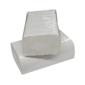 Stella 7140 Professional Slim Fold Paper Towels