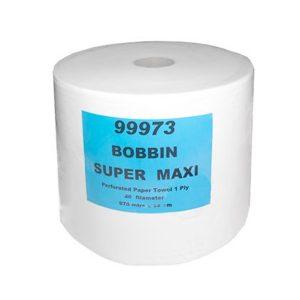 Stella 99973 Super Maxi Industrial Centre Pull
