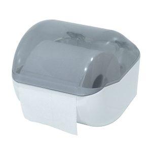 Stella D619-TD Toilet Tissue Dispenser