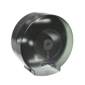 Stella CD8008B Single Jumbo Toilet Roll Dispenser