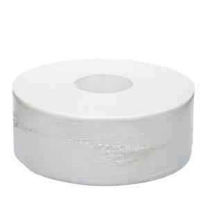 Stella 3000 2Ply Jumbo Toilet Tissue 300m