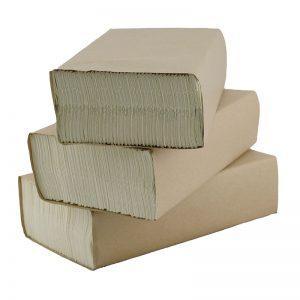 Stella 3820 Ultra Slim Paper Hand Towels
