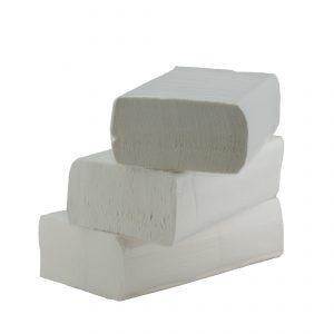 Stella 3826 Ultra Slim Paper Hand Towels