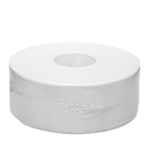 Stella 5000 Deluxe 1Ply Jumbo Toilet Tissue