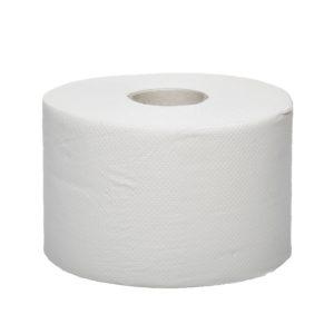 Stella 99115 Mini Jumbo Toilet Tissue