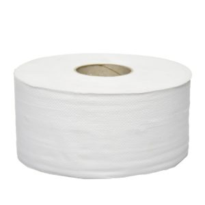 Stella 99170 Mini Jumbo Toilet Tissue 170m