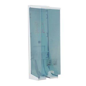 Stella DD5903 Triple Toilet Roll Dispenser