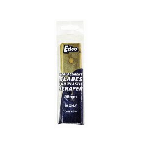 Edco Replacement Blades 95mm