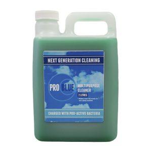 Pro Blue Multipurpose
