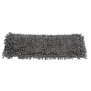 SYR Super Drying Mop Head