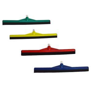 SYR Plastic Floor 450mm Squeegee