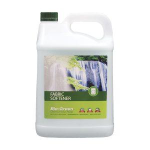 Biogreen Fabric Softener