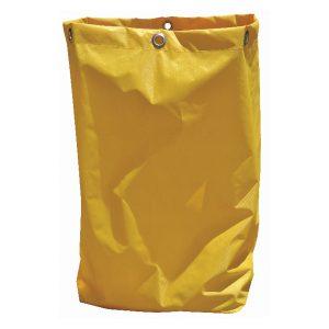 Edco Janitor Cart Replacement Bag