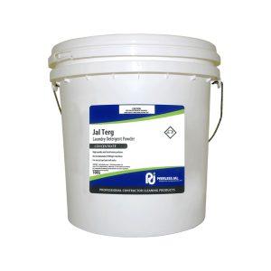 JAL TERG OXY Antibacterial Laundry Powder