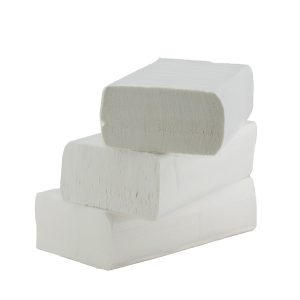 Stella 7190 TAD Slim Fold Hand Towels