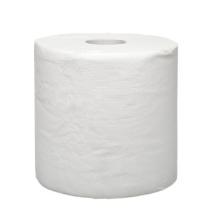 Stella 8602 Ultimo 2Ply Roll Towel