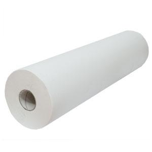 Stella Medical Bed Sheet Rolls - MRL6