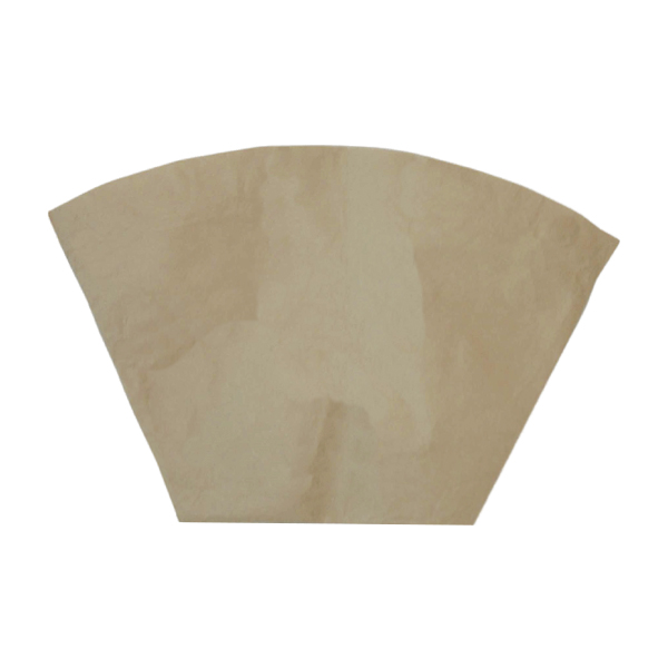 Starbag AF-PV Pacvac Paper Vacuum Bags 10 Pack