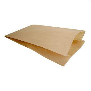 Starbag AF607 Pullman Paper Vacuum Bags