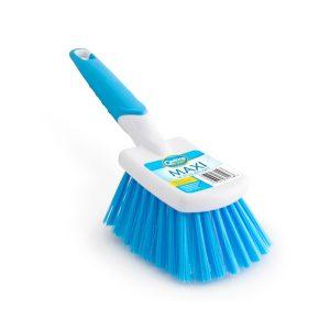 Geelong Maxi Scrubbing Brush