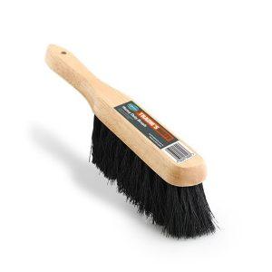 Tradie's Mate Heavy Duty Brush