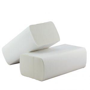 Stella 7192 Premium Slimline Hand Towels