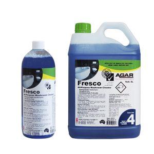 Agar Fresco Washroom Cleaner