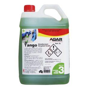 Agar Tango Hospital Grade Disinfectant
