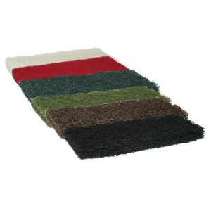 Edco Large Thick Power Pads