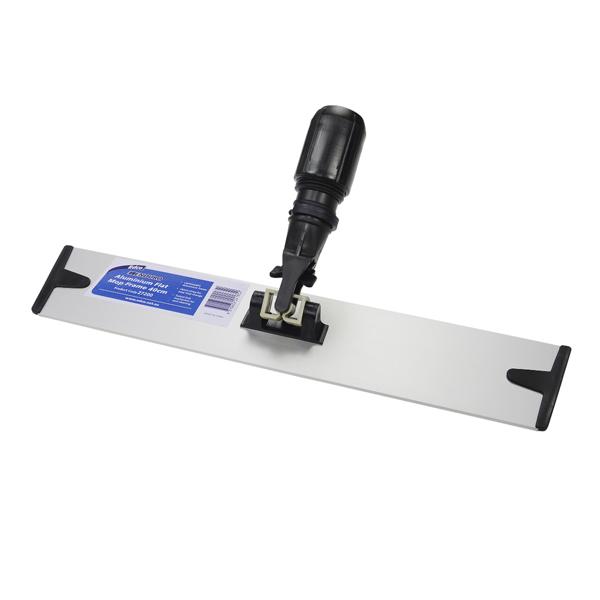 Edco Enduro Aluminium Flat Mop Frame