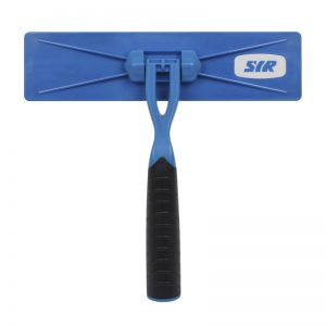 SYR Multi Surface Tool (MST)