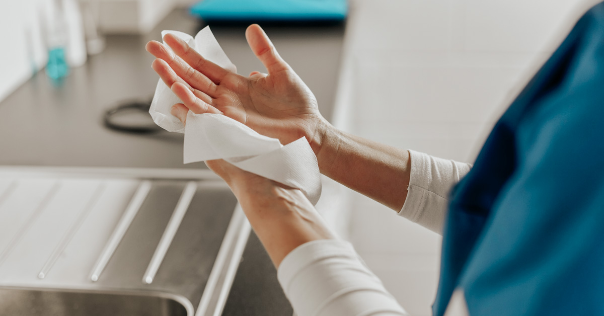 FEATURE-allets-online0antibacterial-wipes-paper-contamination