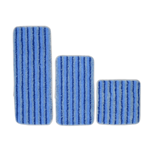 Duop Scouring Pads