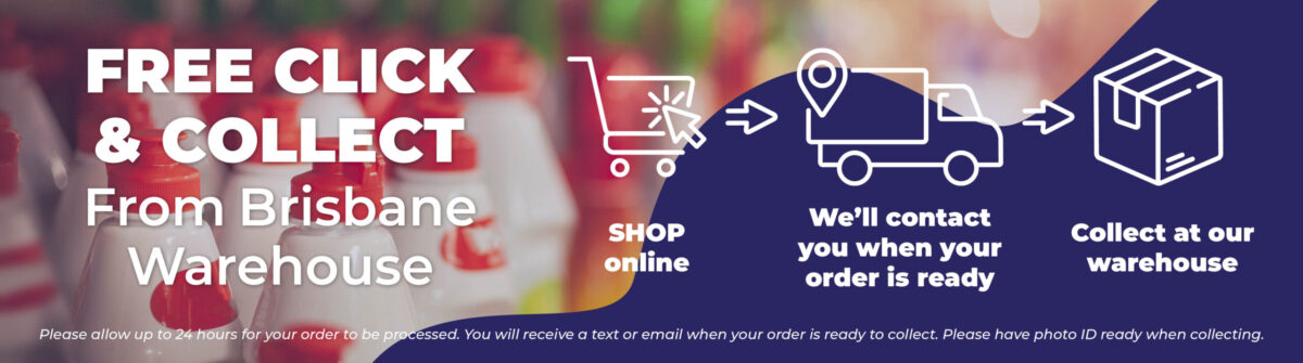 Allets Online Free Click & Collect Available