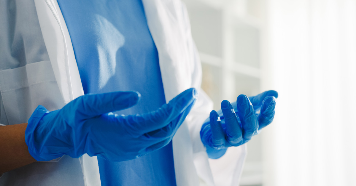 FEATURE-Hybrid-Disposable-Gloves