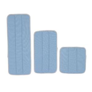 Duop Glass Cleaning Pads